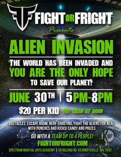 Fight_or_Fright_Alien_Invasion_v1c (1).jpg