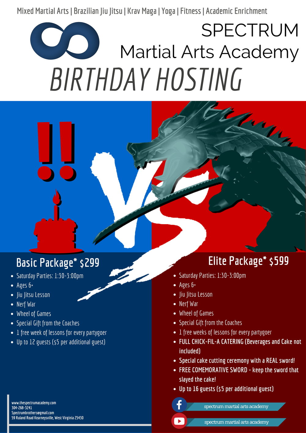 Copy of Birthday Flyer-1.jpg