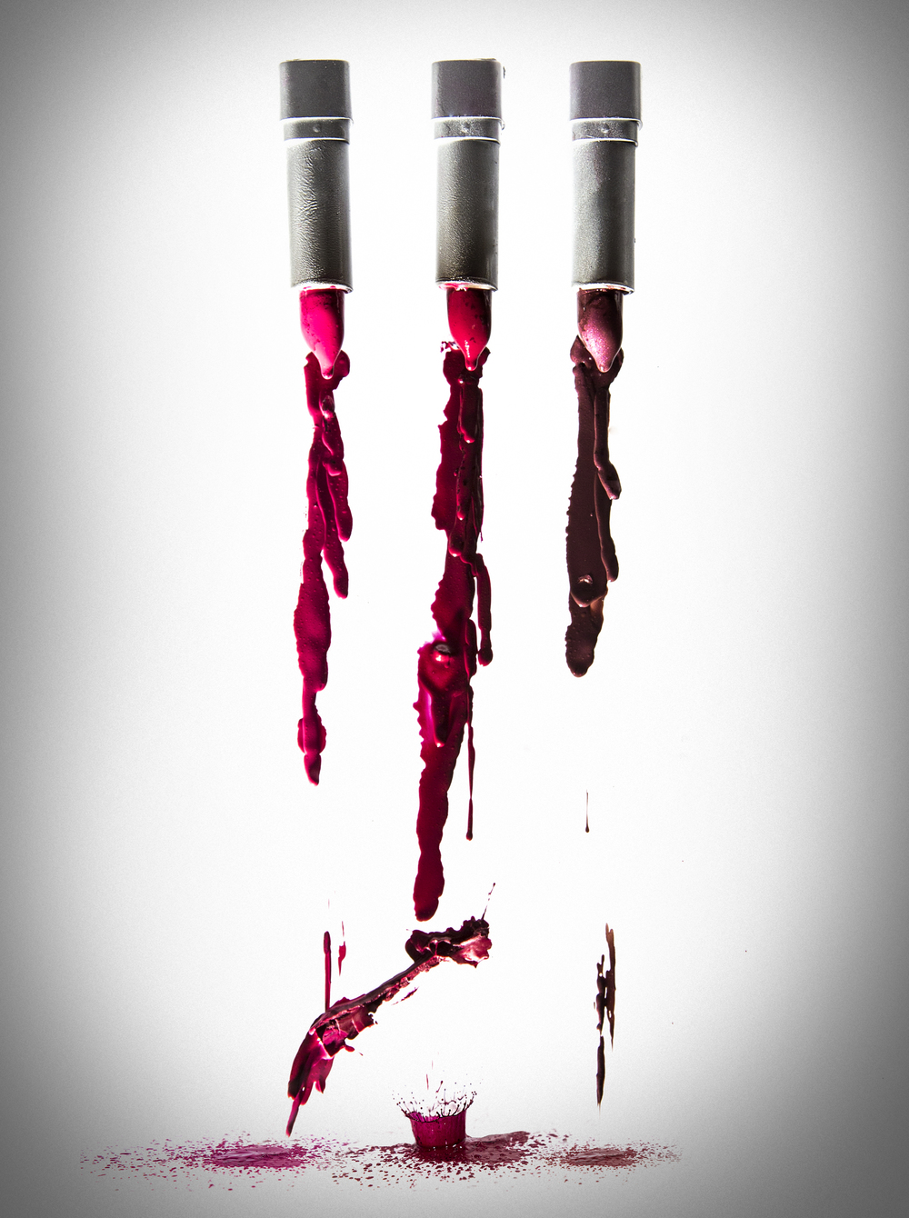 LipStick-1.jpg