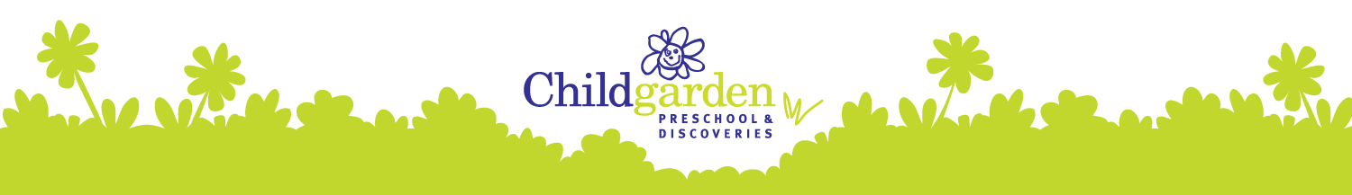 Childgarden Preschool & Discoveries
