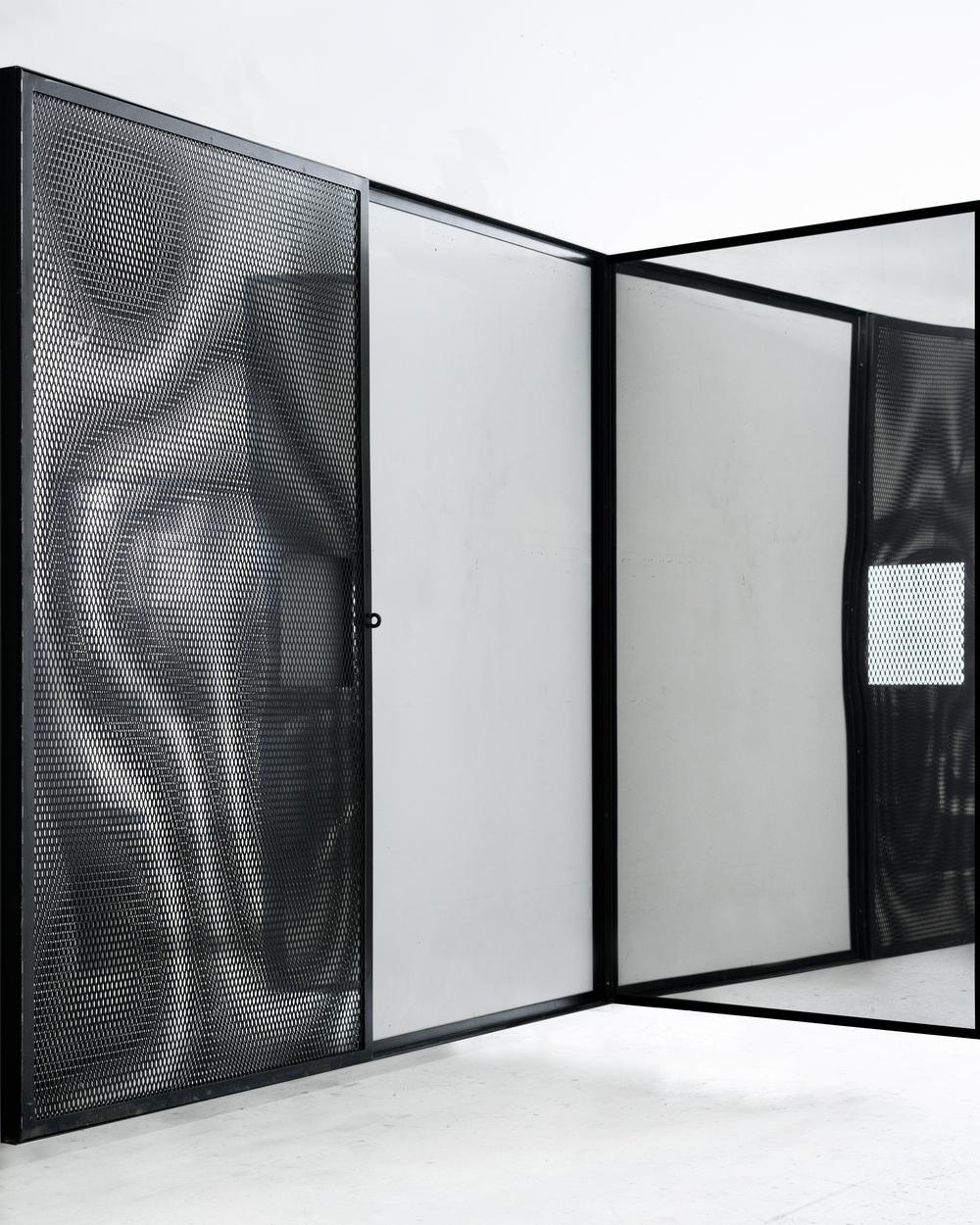 jg-doors-artsy.jpg