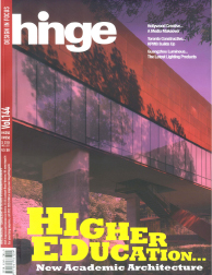 hinge(highereducation).jpg