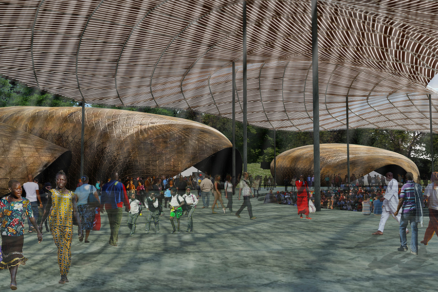 SparanoMooneyArchitecture_AfricanNationalPerformingArtsCenter_InteriorRendering(R).jpg