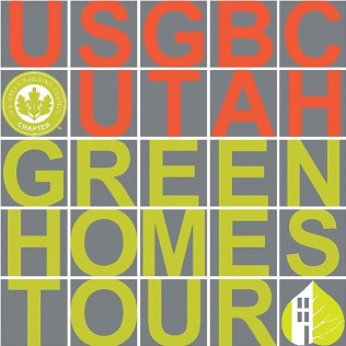 USGBCGreenHomeTour2015