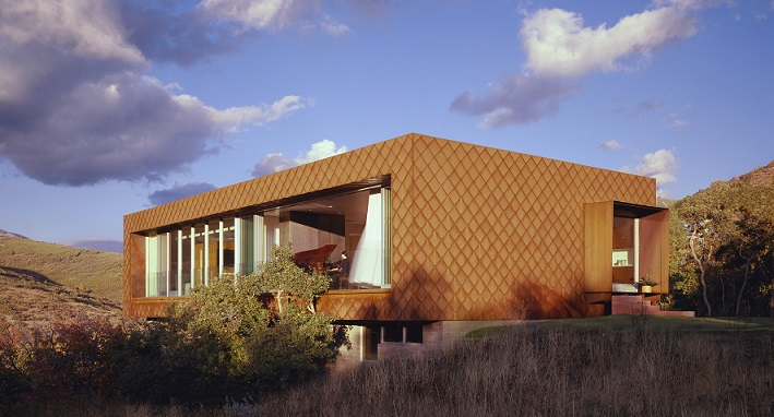Emigration Canyon_LEED_Sparano+Mooney