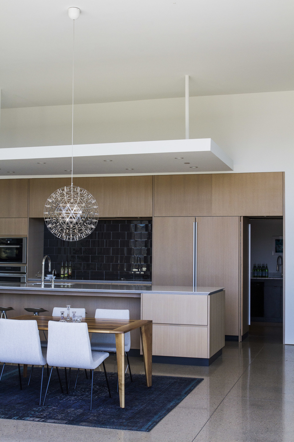 _Sparano Mooney_Park City House_kitchen design.jpg