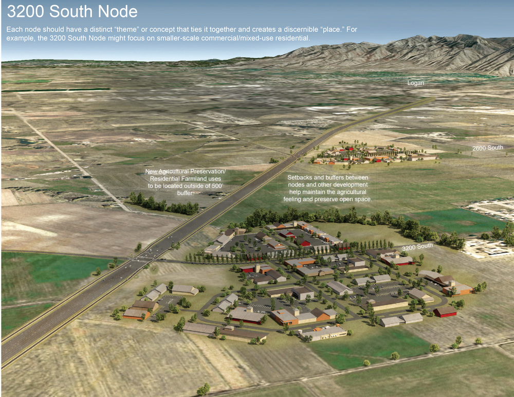 Sparano Mooney Architecture_Project Planning_Cache Valley Corridor Master Plan_3200s Node.jpg