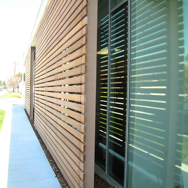 SparanoMooneyArchitecture_DowneyDentalGroup_WoodCladdingandWindowDetail(R).jpg