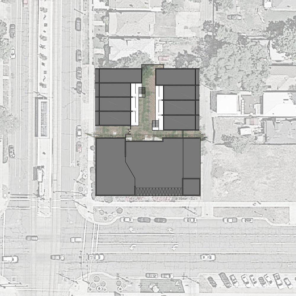 Sparano Mooney Architecture_Central Ninth Mixed Use Developement_Overall Site Plan.jpg