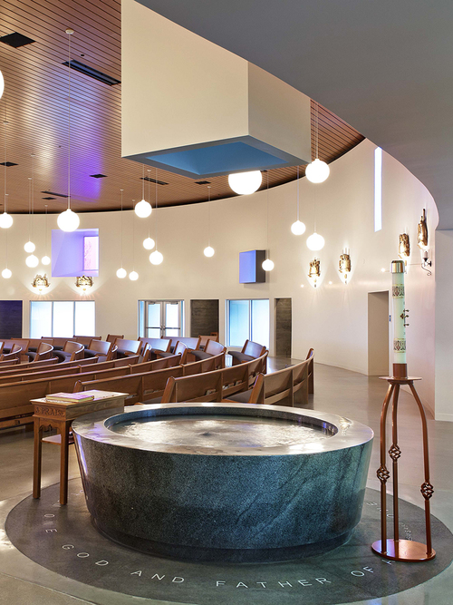 SparanoMooneyArchitecture_SaintJosephtheWorker_BaptismalFont.jpg