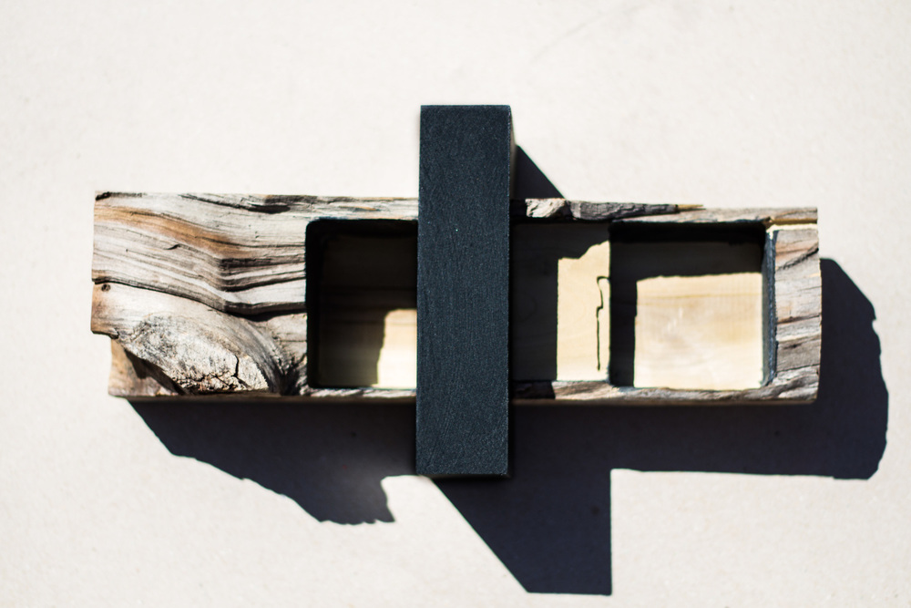 SparanoMooneyArchitecture_ConceptualConstructs_89House.jpg
