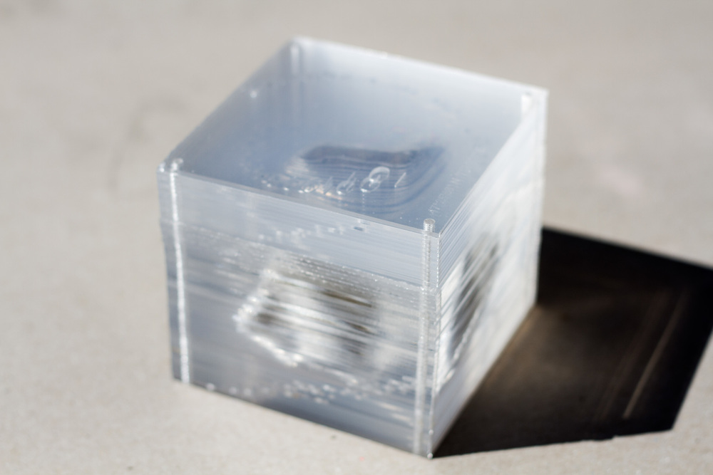 SparanoMooneyArchitecture_ConceptualConstructs_Glashausen.jpg