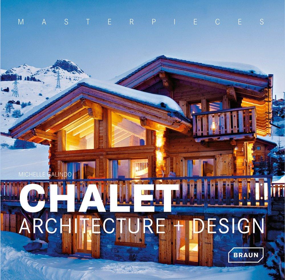 _SparanoMooneyArchitecture_ChaletArchitectureDesign_Cover.jpg