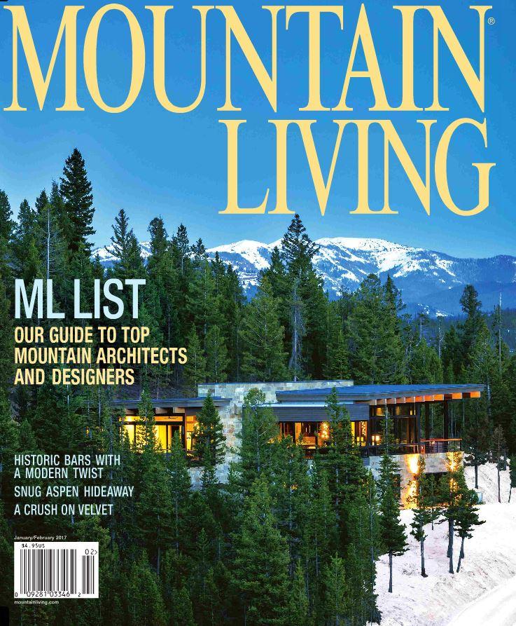 SparanoMooneyArchitecture_MountainLivingJanFeb2017.JPG