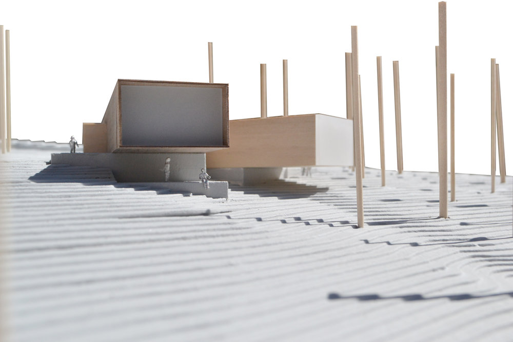 SparanoMooneyArchitecture_WabiSabiHouse_Model1.jpg