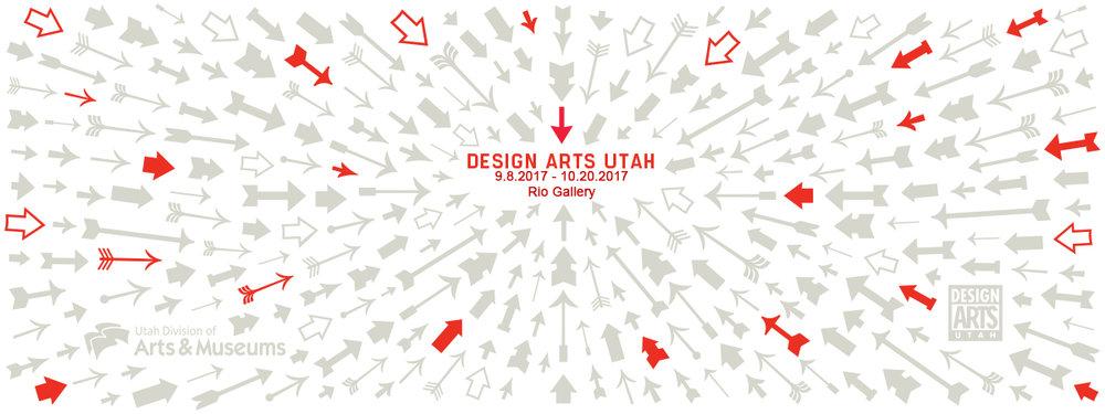 SparanoMooneyArchitecture_DesignArts2017RioGallery.jpg