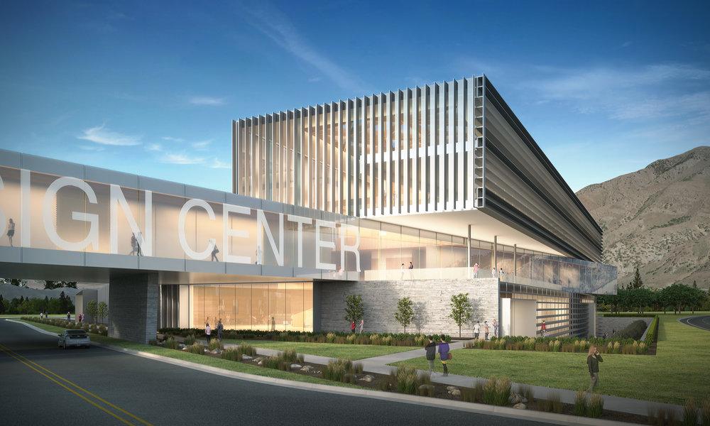 Sparano_Mooney_Architecture_18.03.15 USU Design Center close.jpg