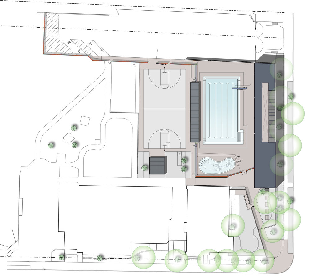 CPB_Site Plan_Sparano + Mooney.jpg