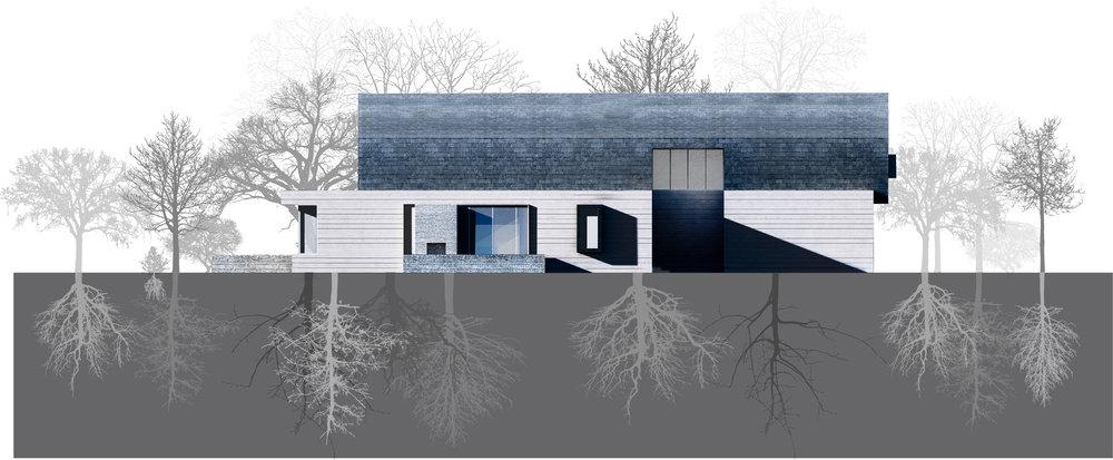 sparano_mooney-architectureElevation_light.jpg
