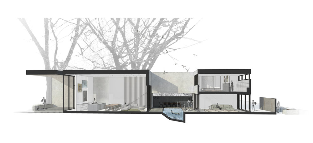 sparano-mooney___Treehouse section render.jpg