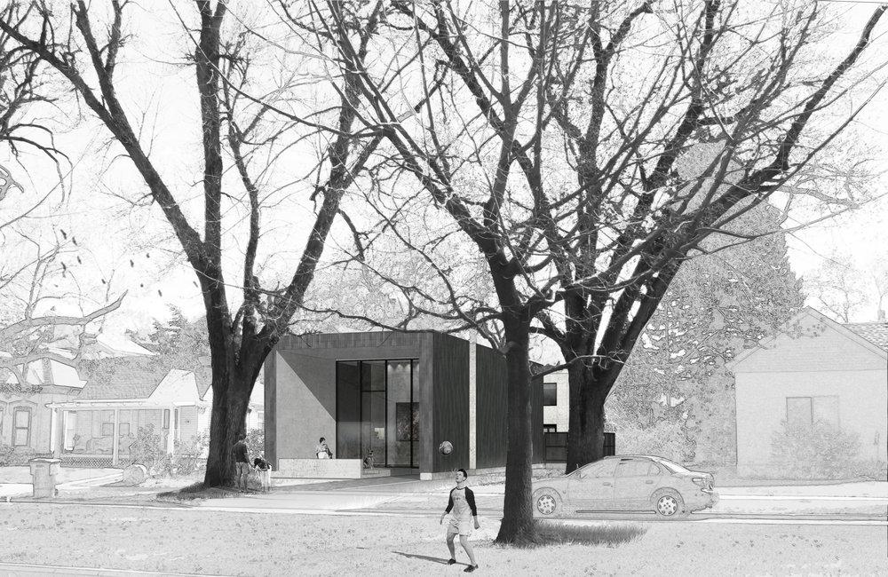 sparano-mooney___Treehouse street render.jpg
