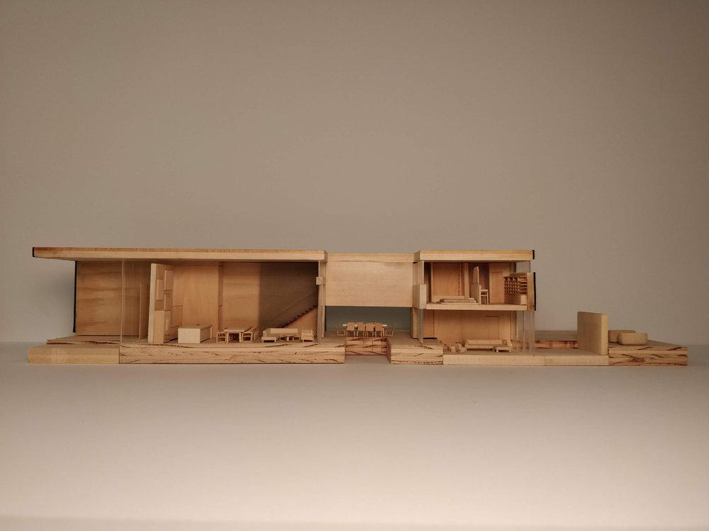 sparano-mooney-treehouse-model.jpg