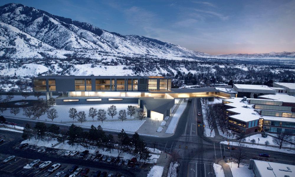 SparanoMooneyArchitecture_Design Center aerial.jpg