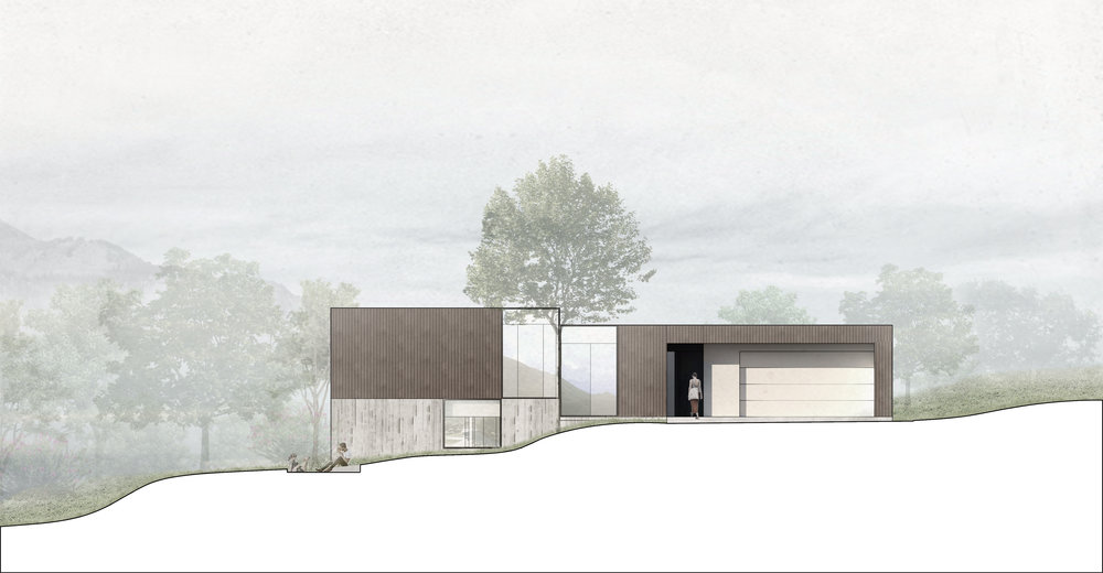 SparanoMooneyArchitecture_Emigration Creek Residence_Perspective1.jpg
