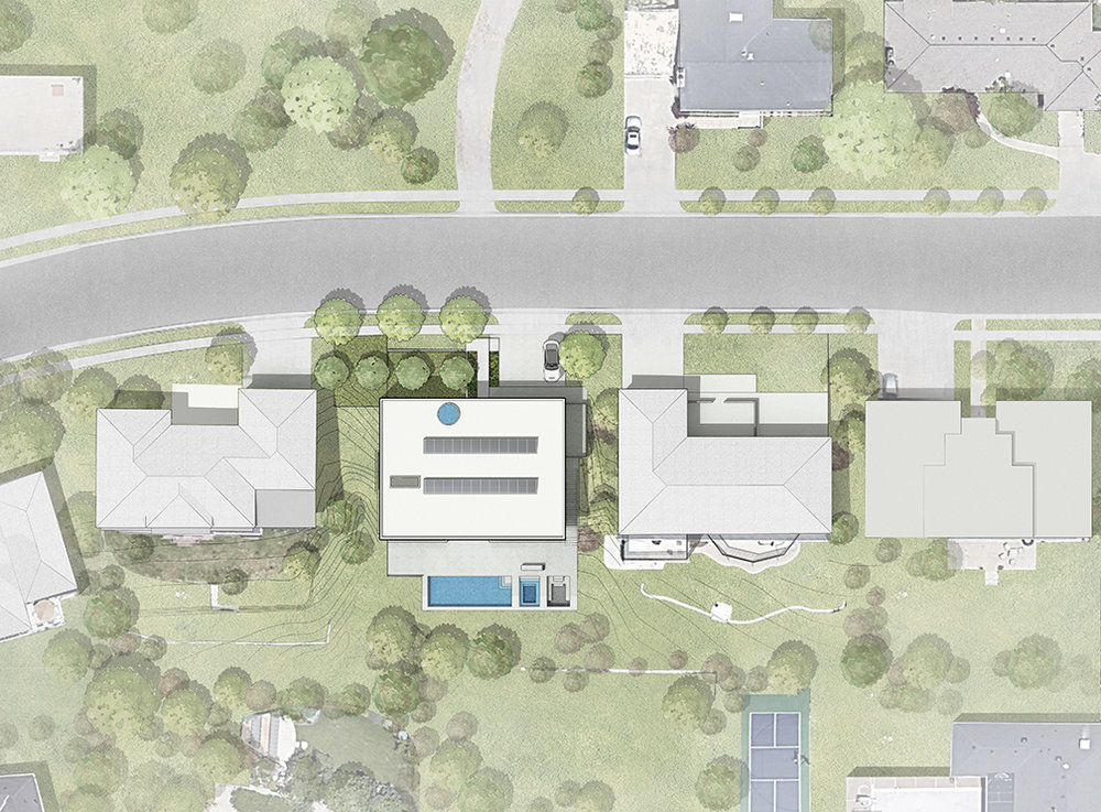 SparanoMooneyArchitecture_Chandler Residence_Site Plan4.jpg