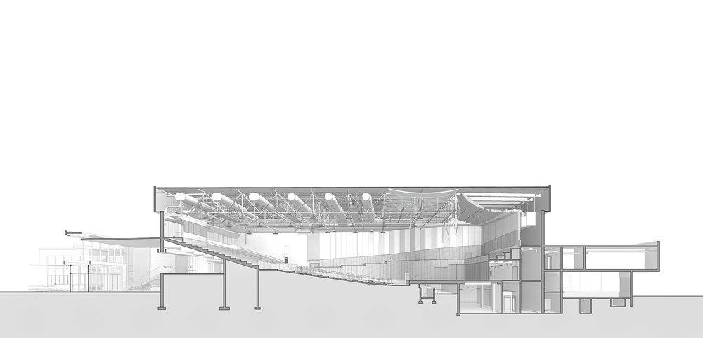 SparanoMooneyArchitecture_Daines Concert Hall Perspective.jpg