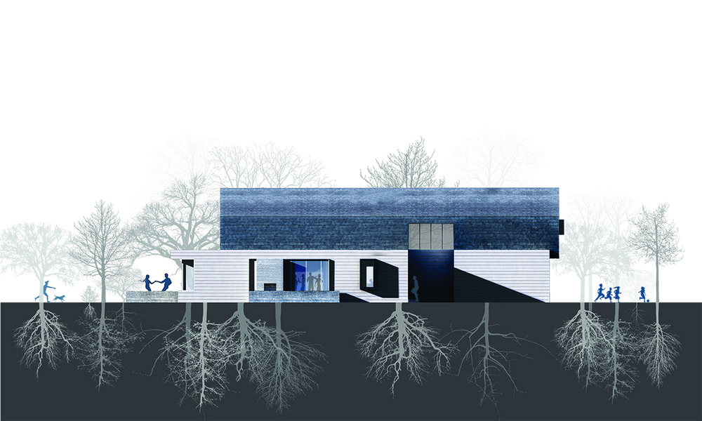SparanoMooneyArchitecture_MountainModernSkiHomes_Elevation+Illustration.jpg