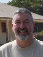 Dale Boyce    Board Member