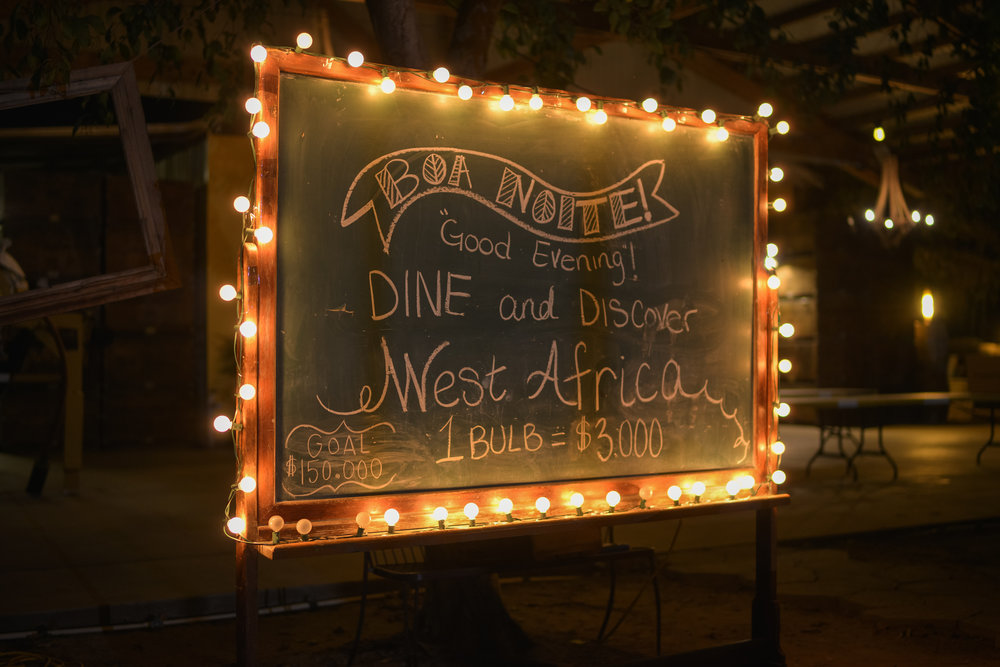 WAVS 2017 Dine and Discover Dinner Banquet (162).jpg
