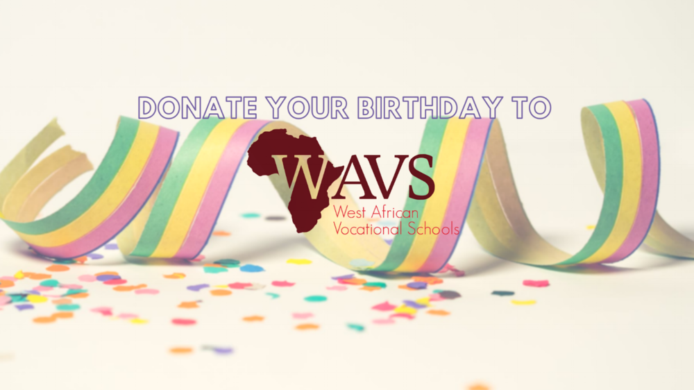 Website header for birthdays.png