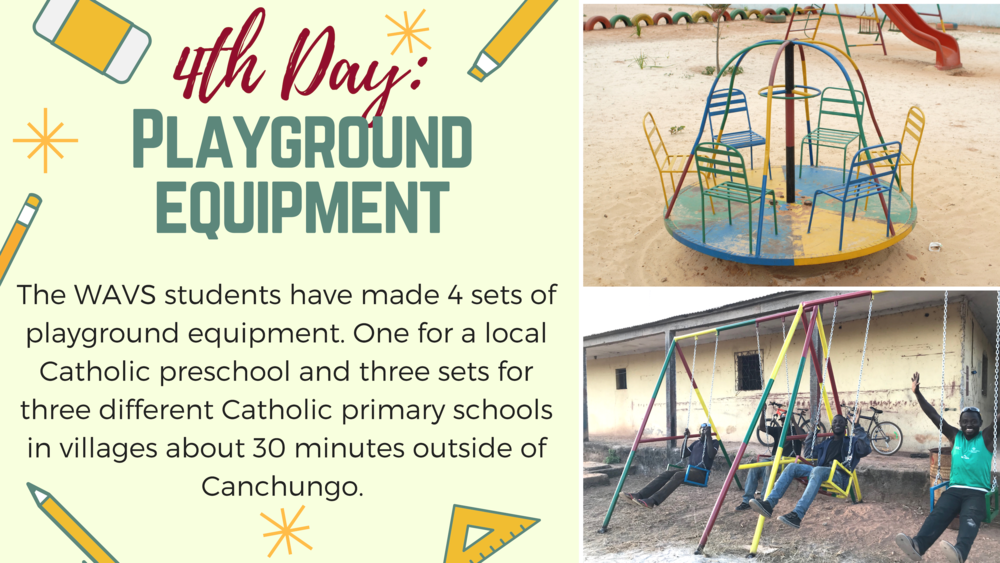 4th day playground equipment for web.png