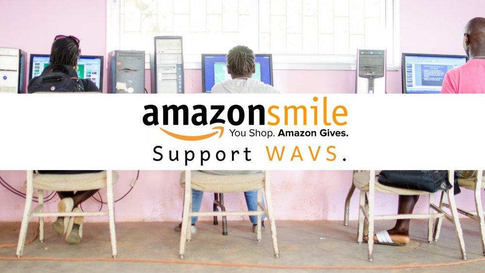 Amazon Smile 3.png