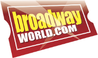 Broadway World DT Willis Scenic Designer