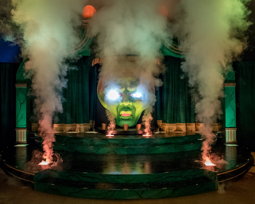 0015-emerald city set-P1900239.jpg