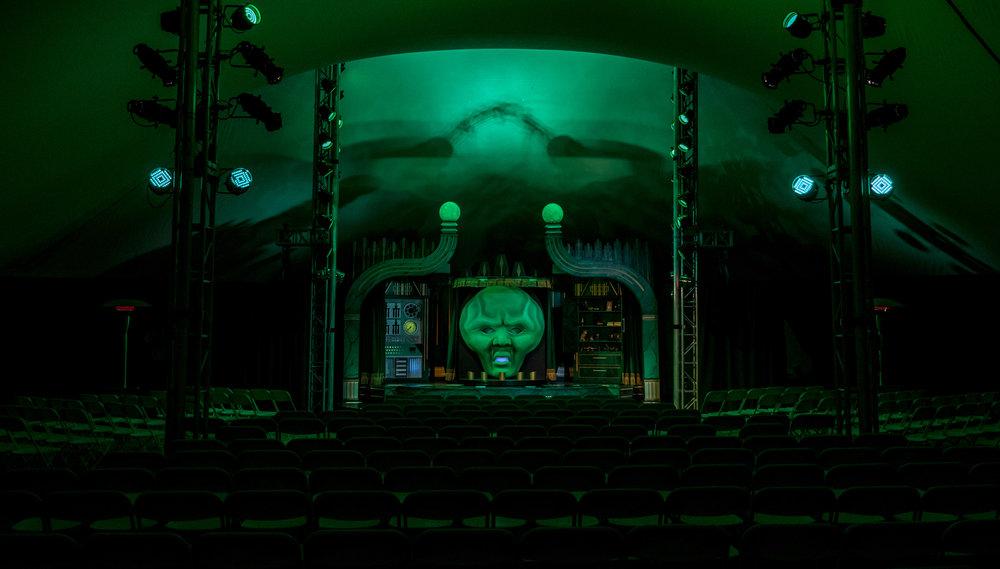 0027-emerald city set-P1900264.jpg