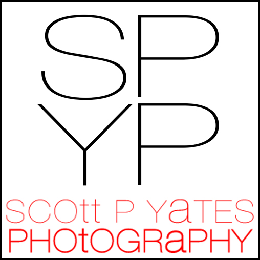 Scott P Yates Photography