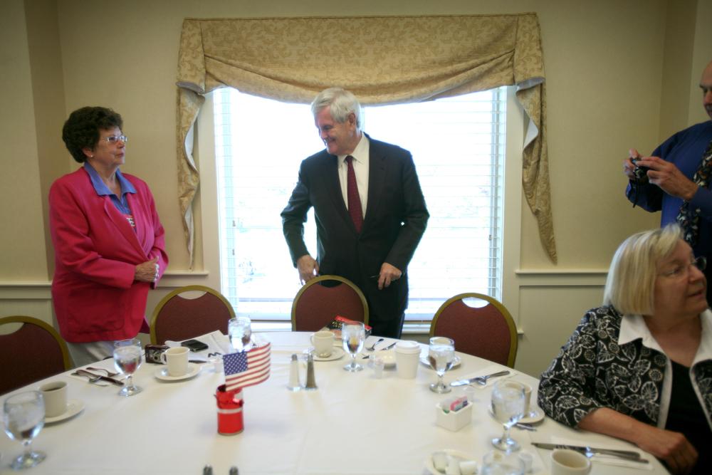Gingrich 05-26-2011 044 NoUSM.jpg