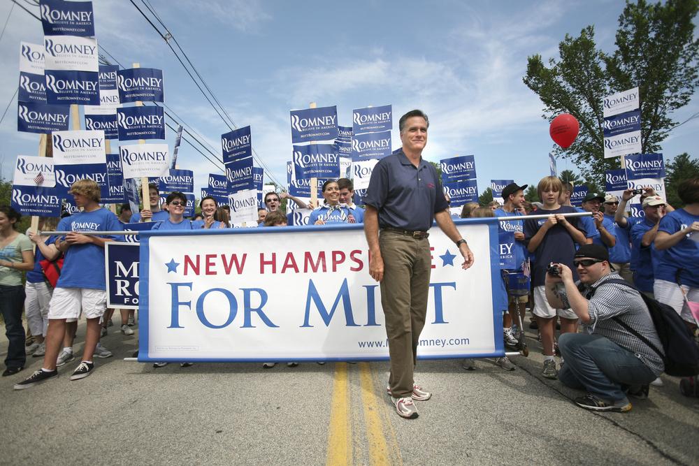Romney 07-04-2011 007 SPY NoUSM.jpg