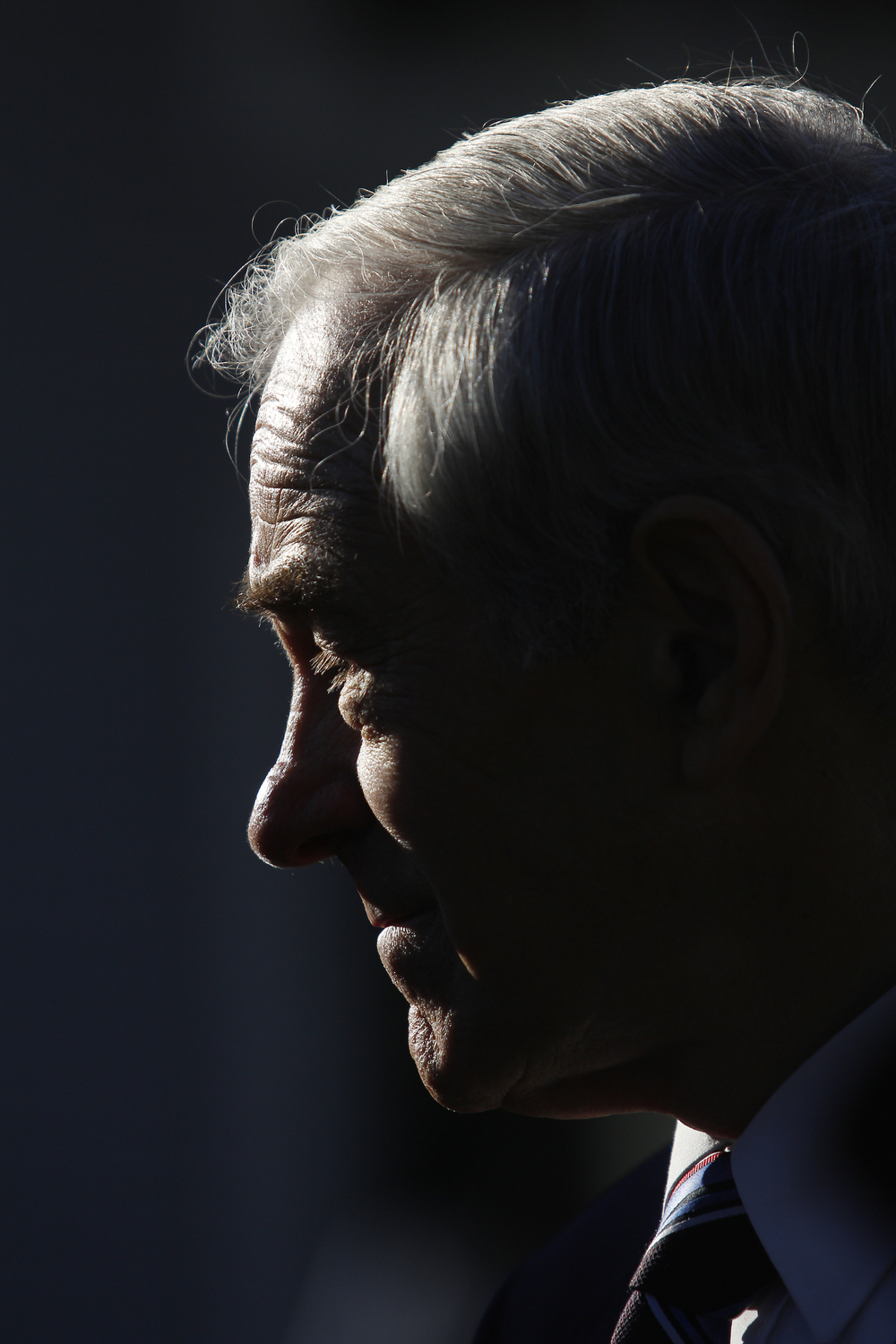 Ron Paul 12-01-11 34 USM.jpg