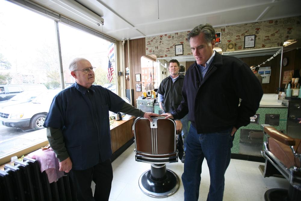 Mitt Romney 12-27-11 76.jpg