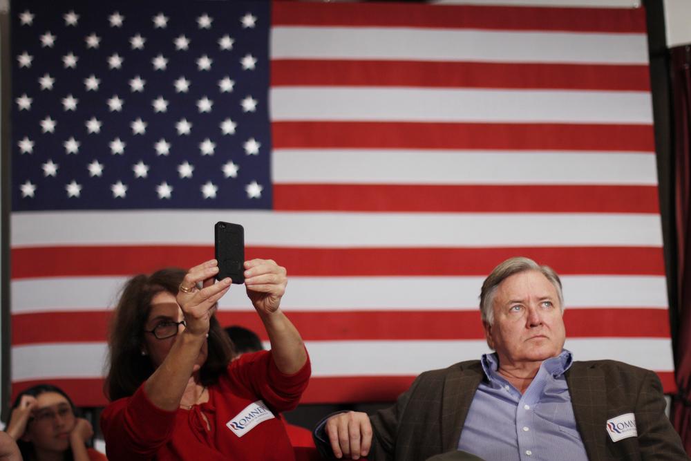 Mitt Romney 12-30-11 55.jpg