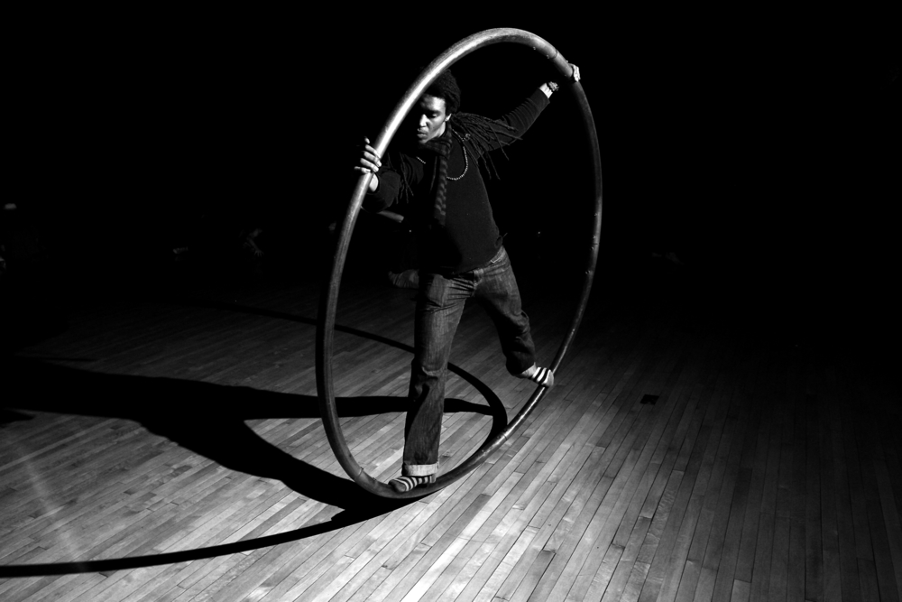 130308_BreakDanceHoopers_10_2.jpg