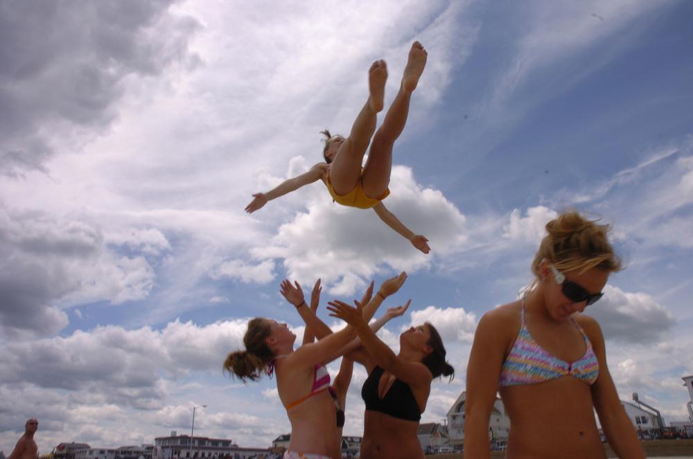Hampton Beach-4.jpg