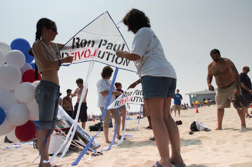 Hampton Beach-8.jpg