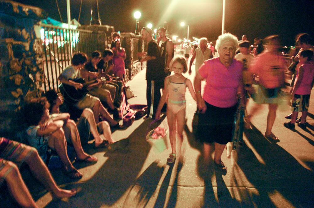 Hampton Beach-15.jpg
