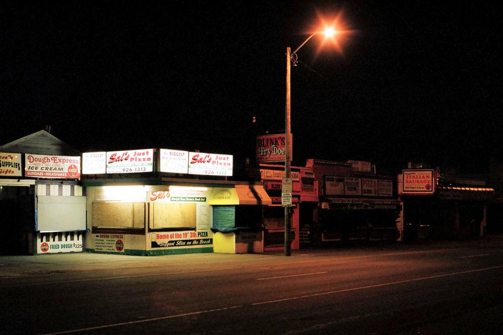 Hampton Beach-26.jpg